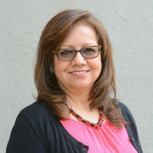 Beatrice Perez - Loan Closing Officer