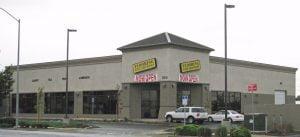 Flooring Liquidators, Modesto, CA